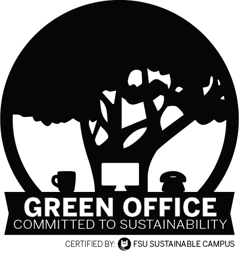 Green Office Certification | Sustainable Campus