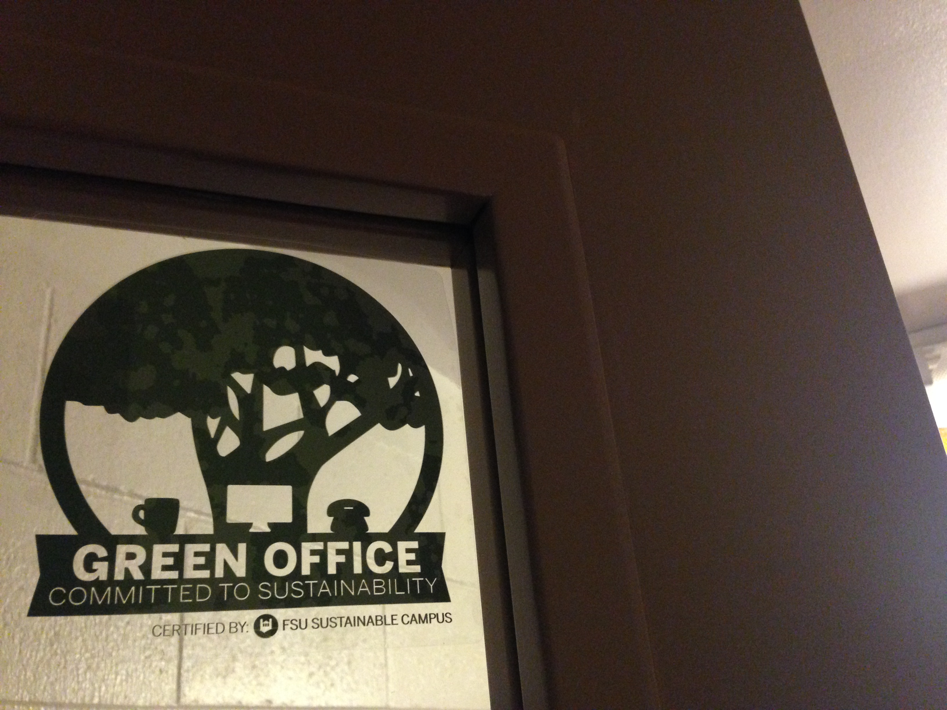GreenOfficeDecal.JPG