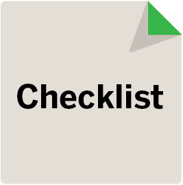 GreenOffice_ChecklistIcon-01.png