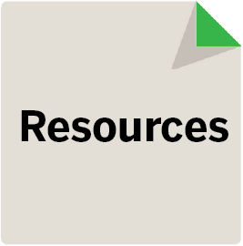 GreenOffice_ResourcesIcon-01.png
