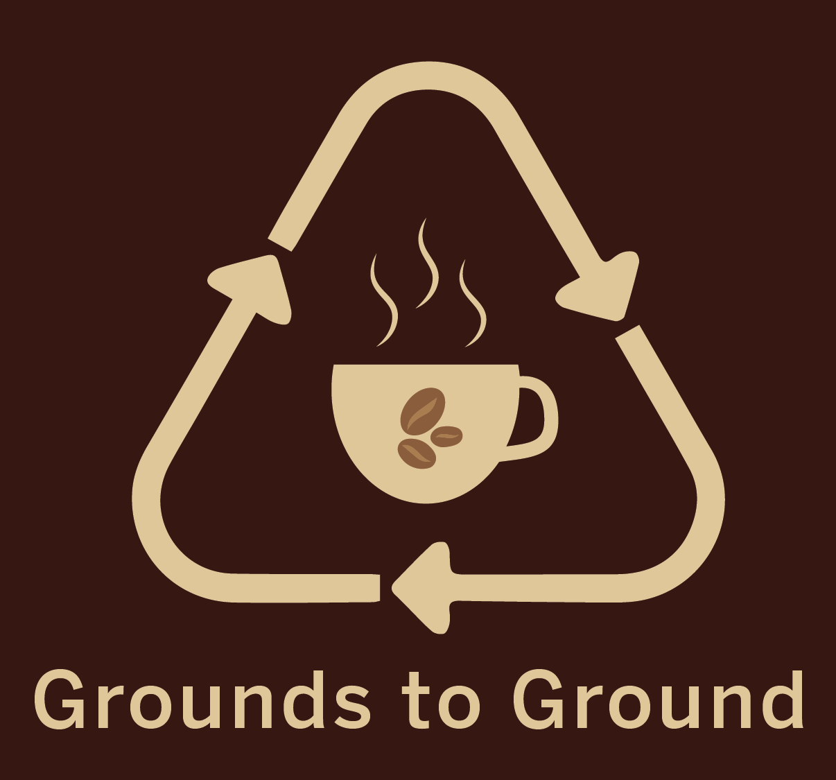 GroundstoGround-01.png