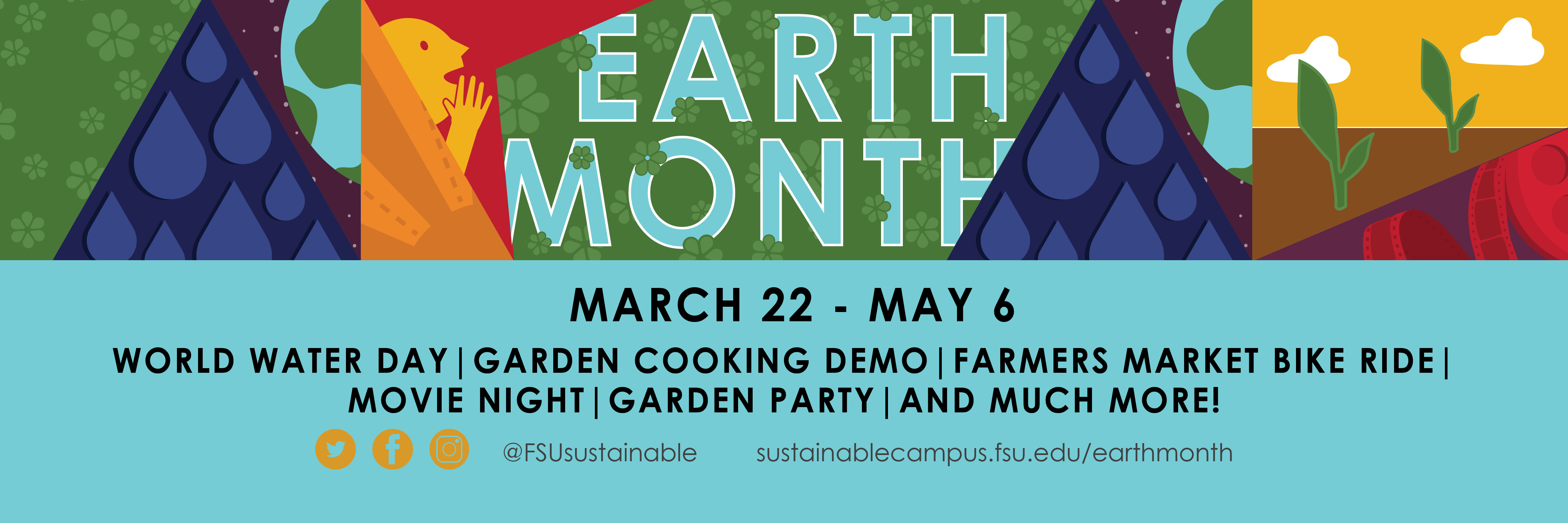 earth month website banner-01.jpg