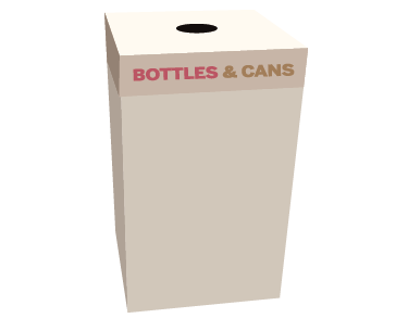 recycling bottles and cans icon-01-01.png