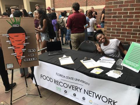 FRN Tabling Market Wednesday